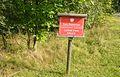 Krągi forest.JPG