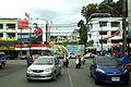 Krabi town 5.jpg