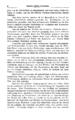Krafft-Ebing, Fuchs Psychopathia Sexualis 14 006.png