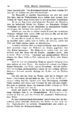 Krafft-Ebing, Fuchs Psychopathia Sexualis 14 014.png
