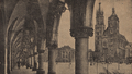 Kraków przewodnik dla zwiedzających z planem miasta 1936 illustration (6).png