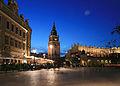 Krakow TownHall 6344.jpg
