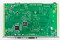 Kramer Electronics SID-X1N - board-9976.jpg