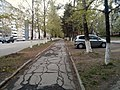 Krasnoflotskiy rayon, Khabarovsk, Khabarovskiy kray, Russia - panoramio (11).jpg