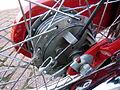 Kreidler Florett pic-033.JPG