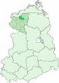 Kreis Sternberg im Bezirk Schwerin.png