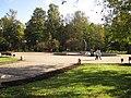 Kremliovsky park 1.jpg