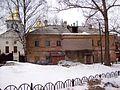 Krestovozdvizhensky Monastery in Nizhny Novgorod05.jpg