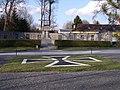 Kriegerdenkmal DSCF6015.JPG