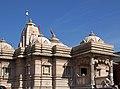 Krishna Temple 2 (4949001322).jpg