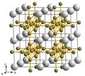 Kristallstruktur-Calciumhexaborid.png