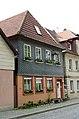 Kronach, Schwedenstraße 29, 001.jpg