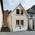 Kronach - Rosenau 17 - 2015-05.jpg