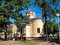 Kronstadt Chapel of Saint Andrew's Cathedral IMG 7261 1280.jpg