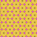 Krotenheerdt 2-Dual-Uniform 6 (Skew, Hexagon).png