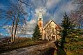 Krusta luterāņu baznīca 40.jpg