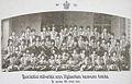Kuban Cossack Choir 100th anniversary.jpg