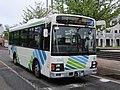 Kubiki Bus 330.jpg