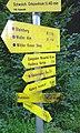 Kufstein - panoramio (17).jpg