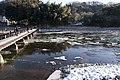 Kuji River 33.jpg