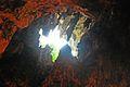 Kula lumpur (63).jpg