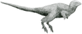 Kulindadromeus by Tom Parker.png