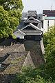 Kumamoto Castle 19n4272.jpg