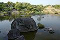 Kumamoto Suizenji-jojuen22n4272.jpg