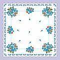 Kunals handkerchiefs 1.jpg