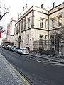 Kupecká nemocnice (026).jpg