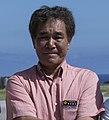 Kurayoshi Takara 201407.jpg