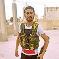 Kurdish YPG Fighter (11502993014).jpg