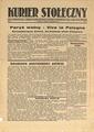 Kurier Stołeczny Nr15 1944.png