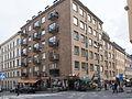 Kurland 12, Stockholm.jpg