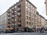 Fil:Kurland 12, Stockholm.jpg