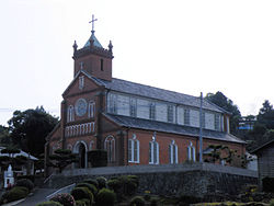 Kuroshima church.jpg