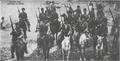 Kuvva-i Milliye millitias, 1919.png
