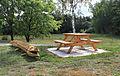 Kvíčovice, resting place.jpg