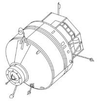 Kvant module drawing.png