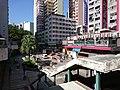 Kwai Chung, Hong Kong - panoramio (3).jpg