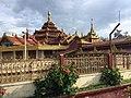Kyaung Daw Pagoda.jpg