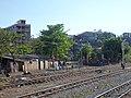 Kyee Taw Ward, Yangon, Myanmar (Burma) - panoramio (3).jpg