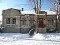 Kyiv House Kvituchiy 4-1.jpg