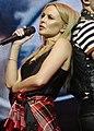 Kylie Minogue 8 (45156160041) (cropped).jpg