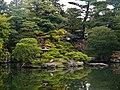 Kyoto Kaiserpalast Oikeniwa-Garten 3.jpg