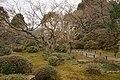 Kyoto Shorenin09n4272.jpg