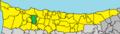 KyreniaDistrictLarnakas Lapithou.png