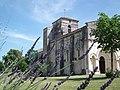 L'église romane de Villars-en-Pons - panoramio.jpg