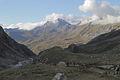 L'Alpe de Villar-d'Arène, (2078 m.).JPG
