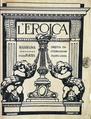 L'Eroica 01 Rivista.png